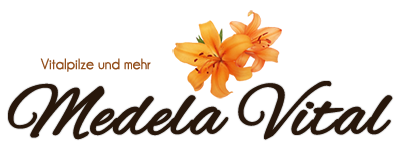 Vitalpilze.ch-Logo